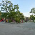 大垣公園 - 32