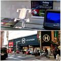 Photos: 大須商店街:「Hobby Station」に話題のドローン「Dobby」! - 3