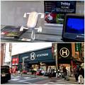 Photos: 大須商店街:「Hobby Station」に話題のドローン「Dobby」! - 4