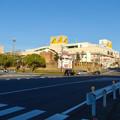 写真: アピタ高蔵寺店 - 3