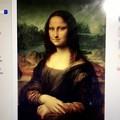 写真: 多機能写真・動画撮影&編集アプリ「Musemage」- 15:撮影オプション(自然な肌?)