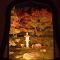 写真: 東福寺なう。beautif...