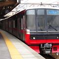 Photos: 名鉄3304F