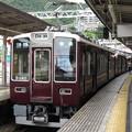 阪急8040F