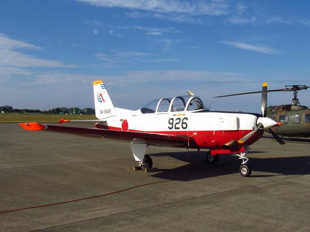 T-7 926号機