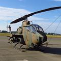 Photos: AH-1S 73456号機
