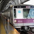 半蔵門線8114F