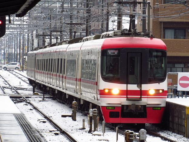 名鉄1701F