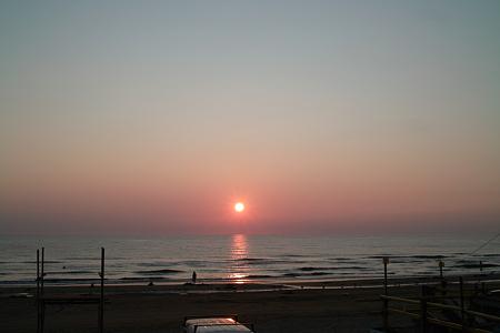 Sunset07172011dp2