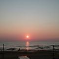 Photos: Sunset07172011dp2