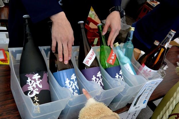 千代むすび酒造 2017.03 (16)