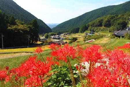 兵庫県 多可郡多可町