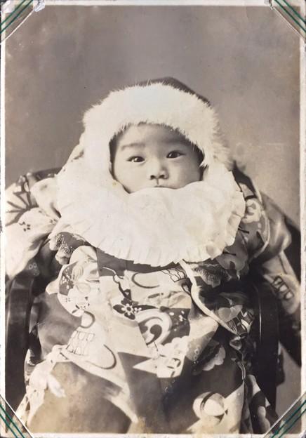 """写真: Omoidori """"旧正月記念"""""""