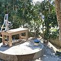 Photos: 井戸をリニューアル 今後の災害に備えました (茨城県笠間市)