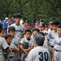 Photos: DSC08719