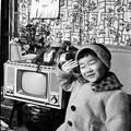 Photos: 昭和40年のお正月