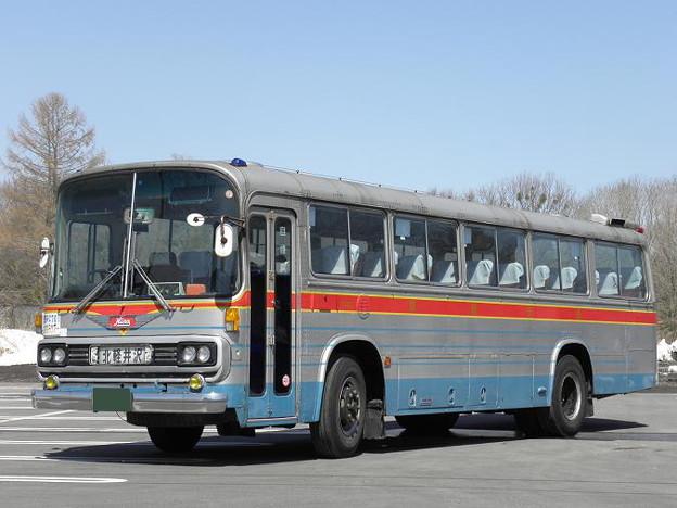 KUSAKARU537