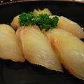 Photos: 晩飯2@麦半
