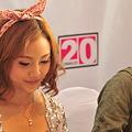 Photos: WCG2010-10