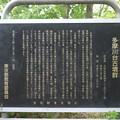 多摩川台1号墳