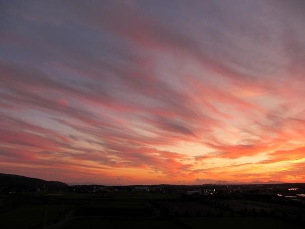 Photos: Sunset_28