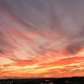 Photos: Sunset_29