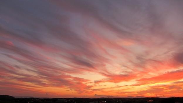 Photos: Sunset_30