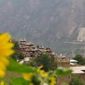 Photos: Beauty Valley