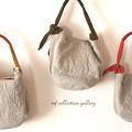 写真: bag5