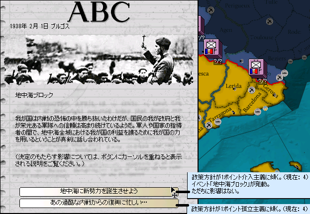 http://art33.photozou.jp/pub/242/3185242/photo/241001669_org.png