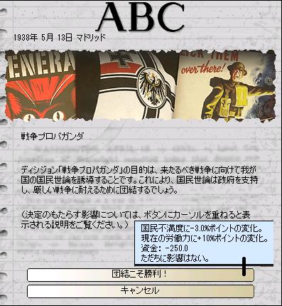 http://art33.photozou.jp/pub/242/3185242/photo/241001776_org.png