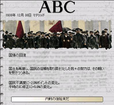 http://art33.photozou.jp/pub/242/3185242/photo/241494139_org.png