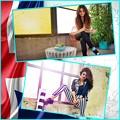 Photos: Beautiful Selena Gomez(414201)