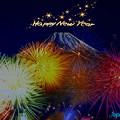 Photos: Congratulations New Year(2)