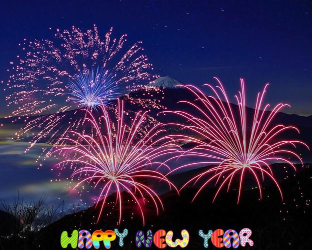 Congratulations New Year(6)