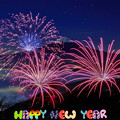 Congratulations New Year(6)