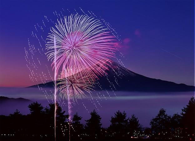 Congratulations New Year(9)