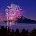 Photos: Congratulations New Year(9)