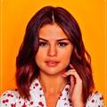 Beautiful Selena Gomez(900429)