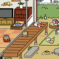 Photos: 猫だらけ