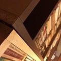 写真: CDラックのっぽさん10年ぶり2台目追加 ~5.28部屋改造計画その3