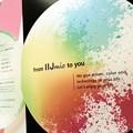 Photos: Let's enjoy your life. ~colorful color
