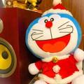 Merry Xmas Mr.SantaDora ~B&W CM5S2