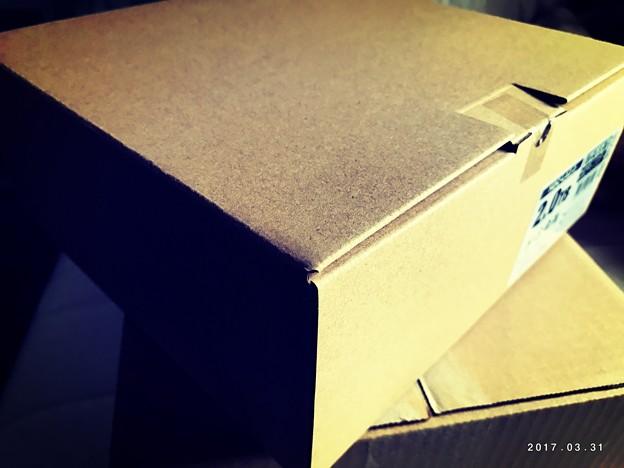 Photos: 茶箱でいいんです ~Web限定モデル