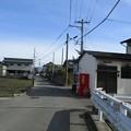 Photos: gaku_07