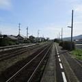Photos: gaku_28