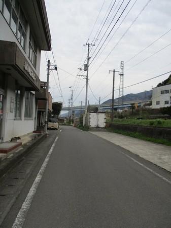03tsukudatsuzi_14