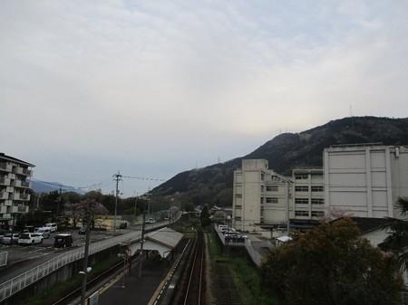 03tsukudatsuzi_44