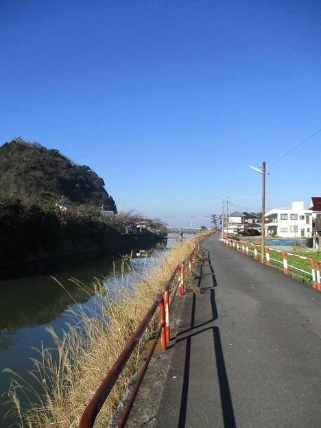 Photos: awakatsuyama_02