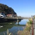 Photos: awakatsuyama_04